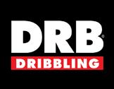 Soccer Balls Dribbling
