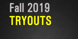 Open Soccer Tryouts