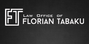LAW OFFICE OF FLORIAN TABAKU