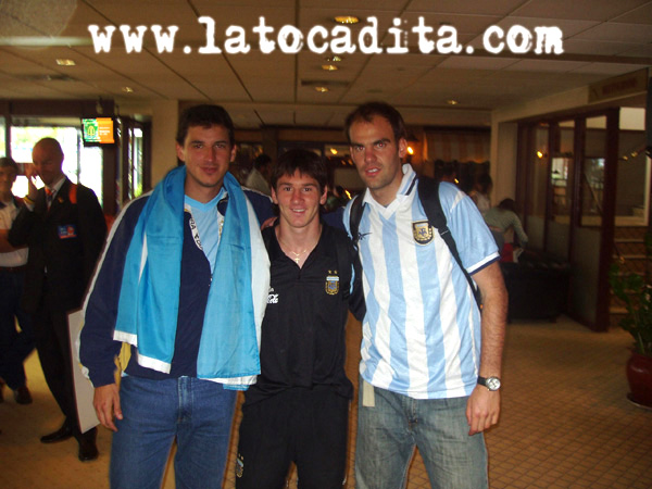 pictures_guillermo_petrei_lionel_messi_2005_fan_g