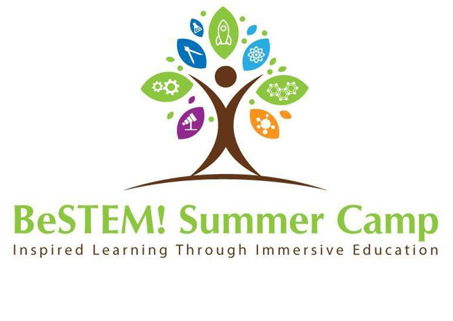 BeSTEM Summer Camp