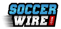 Soccer Wire, Newsletter