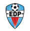 Soccer EDP