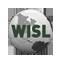 Soccer WISL