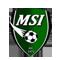 Soccer MSI